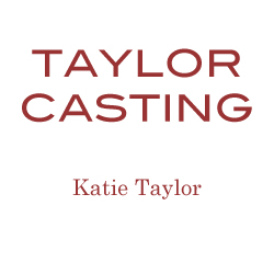 Taylor Casting
