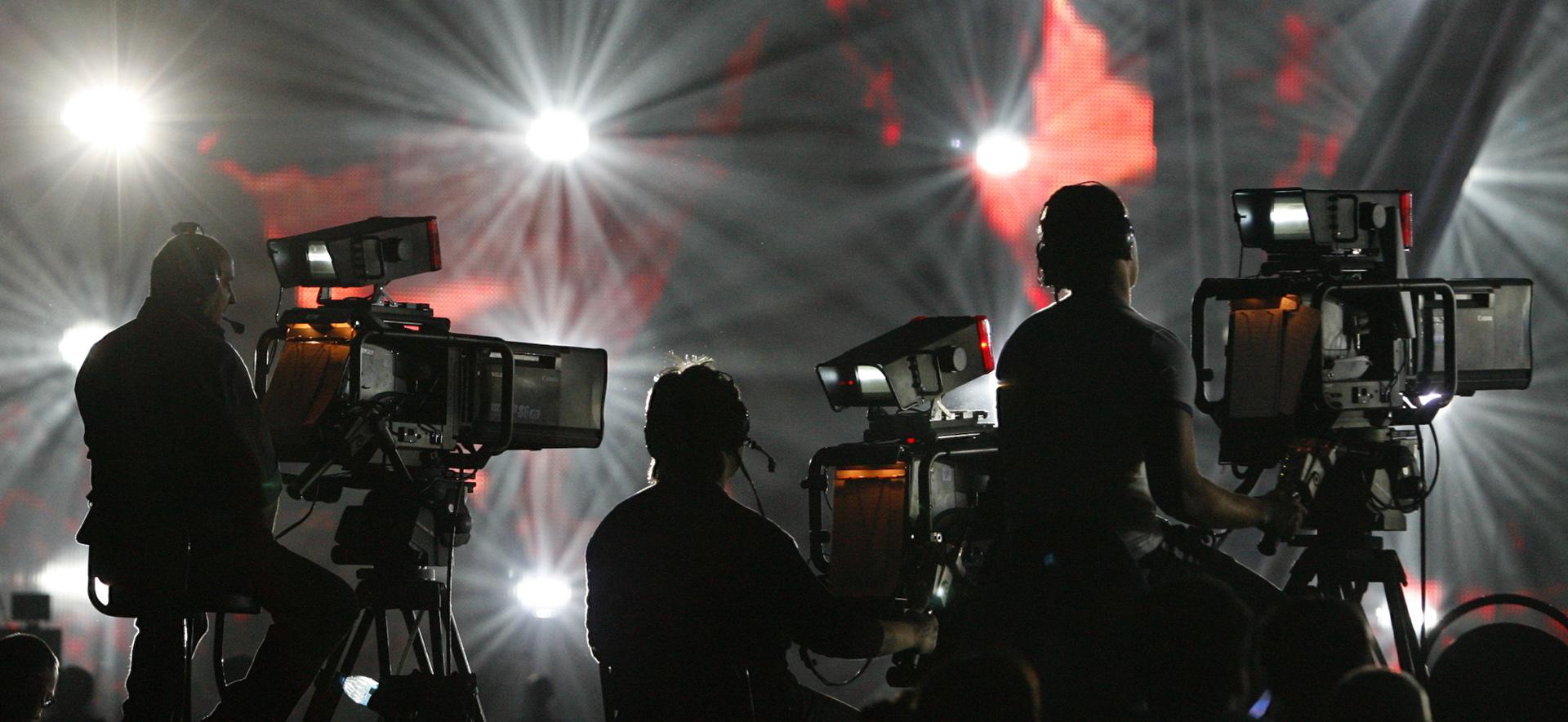 Find Actors, Models, Dancers, Production Crew